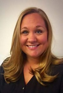 Mary is a licensed clinical social worker providing individual, family and couples counseling.